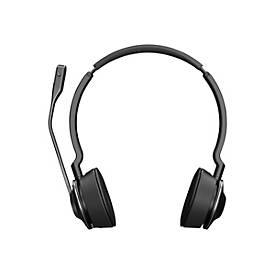 Jabra Engage - Replacement Unit - Headset