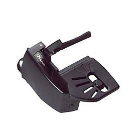 Jabra GN 1000 Remote Handset Lifter - Telefonhörer-Lifter