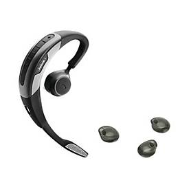Jabra Motion UC replacement headset - Headset