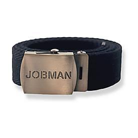 """Jobman Gürtel """"Jobman"""""""