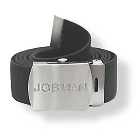 Jobman Gürtel Stretch