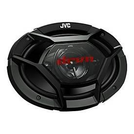 JVC CS-DR6940 - Lautsprecher - für KFZ