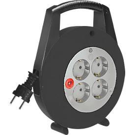 Kabelboxen brennenstuhl® Vario-Line