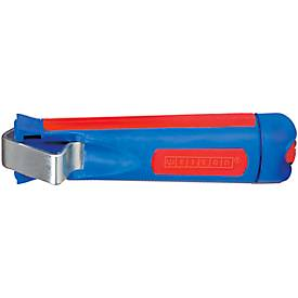 Kabelmesser 4 - 16 mm ohne Vormesser