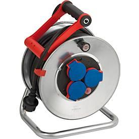 Kabeltrommel brennenstuhl® Garant S IP44