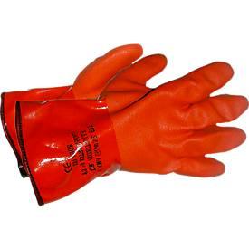 Kälteschuzt-Handschuh Husky Gr. 10