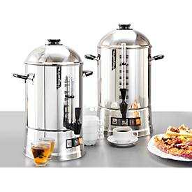 Kaffeeautomaten CNS, Classic-Line-Set