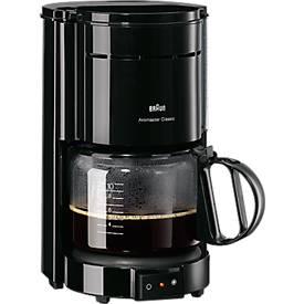Kaffeemaschine Aromaster® KF 47