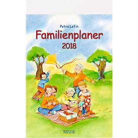 Kalender Familienplaner
