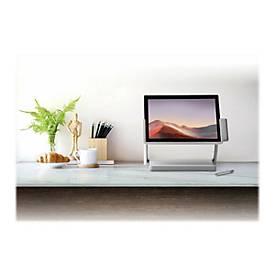 Kensington SD7000 Dual 4K Surface Pro - Docking Station - HDMI, DP