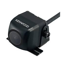 Image of Kenwood CMOS-230 - Heckkamera