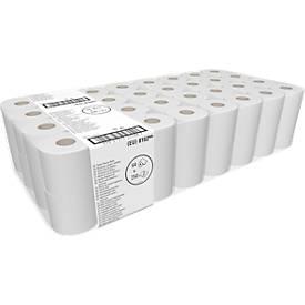 Kimberly-Clark® Papier toilette KIMBI 350, 64 rouleaux
