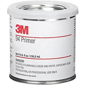 Kleefversterker 3M Primer P94