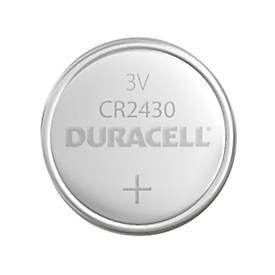 Knopfzelle Duracell CR22430, 3V