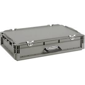 Koffer ELB 6120-K, 22,6 Liter