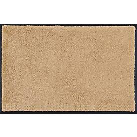 Komfort-Matte, Sahara, 500 x 750 mm