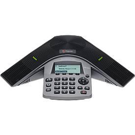 """Konferenztelefon """"Polycom SoundStation Duo"""""""