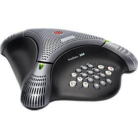 """Konferenztelefon """"Polycom VoiceStation 300"""""""