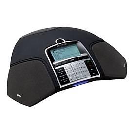 Konftel 300IP - VoIP-Konferenztelefon