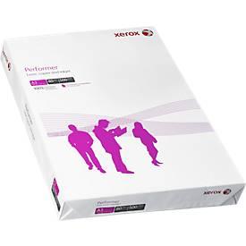 Kopierpapier Performer ECF DIN A3