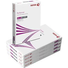 Kopierpapier Performer ECF DIN A4