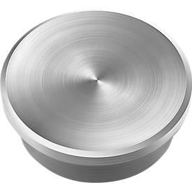 Kraft-Magnete Discofix forte, 10 Stück