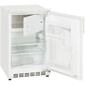 Kühlschrank-Unterbau UKS 115 A+