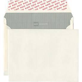 Kuvert ELCO documento C5 ohne Fenster, 250 Stück