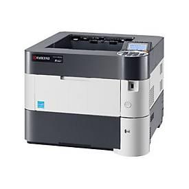 Kyocera ECOSYS P3055DN - Drucker - monochrom - Laser