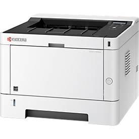 Kyocera Laserdrucker ECOSYS P2040dw, S/W-Drucke...