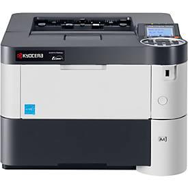Kyocera Laserdrucker ECOSYS P3045dn, bis 45 S./...