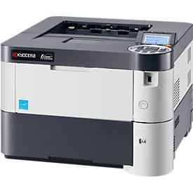 Kyocera Laserdrucker SW FS-2100DN, mit Duplex-Einheit