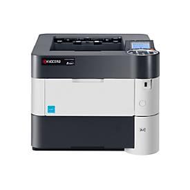 Kyocera S/W-Laserdrucker ECOSYS P3050dn, 50 S./...
