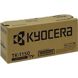 KYOCERA TK-1150 Tonerkassette schwarz