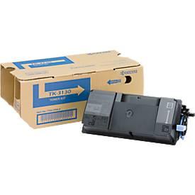 KYOCERA TK-3130 Tonerkassette schwarz