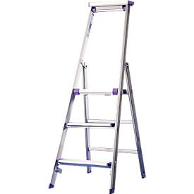Ladder 3 tr.