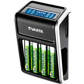 Ladegerät LCD Plug Charger