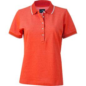 Ladies? Polo