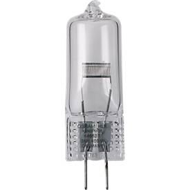 Lampe de rechange (36V/400W)