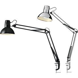 Lampe LED Manhattan, lampe architecte, 400 lumen, durée de vie 20000 h