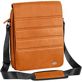 Laptop-Schultertasche GoFashion Pro,11,6 Zoll Laptops/13,3 Zoll Notebooks, 2 Fächer