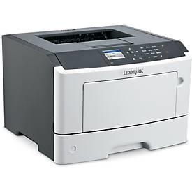 Laserdrucker Lexmark MS415dn