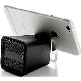 Lautsprecher Friday Afternoon, mit Bluetooth 4.1, Reichweite 10 m