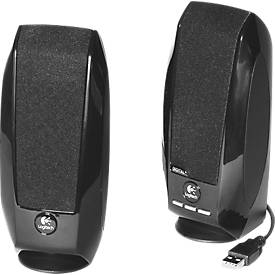 Lautsprecher Logitech® S-150 USB-Digital-Speaker