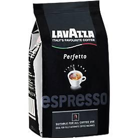 Lavazza Espresso Perfetto hele bonen