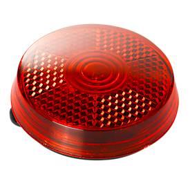 LED-Warnlicht Blinkie