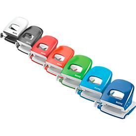 LEITZ® Bürolocher NeXXt Series 5008, Metall