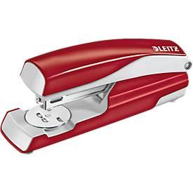 LEITZ® Heftgerät NeXXt Series 5502, Metall