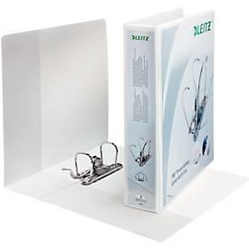 LEITZ® Präsentationsordner, DIN A4, Karton PP