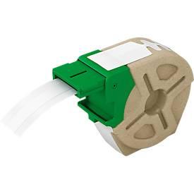 LEITZ Icon Endlos-Etiketten, Plastik